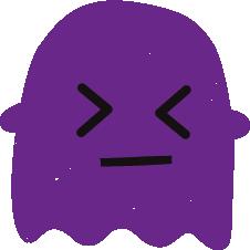 WeenMoji messages sticker-4