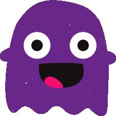 WeenMoji messages sticker-1