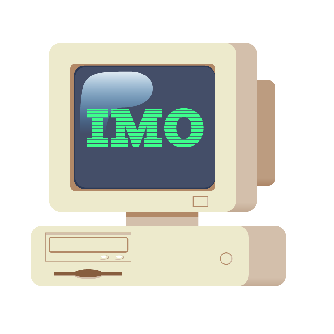 ByteMoji messages sticker-8