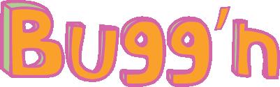 90s Kid! messages sticker-4