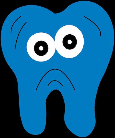 ToothyMoji messages sticker-7
