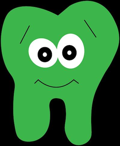 ToothyMoji messages sticker-11