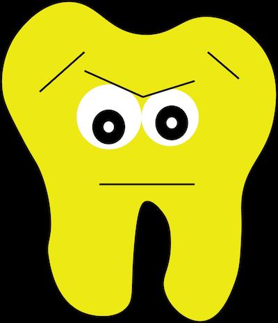 ToothyMoji messages sticker-5