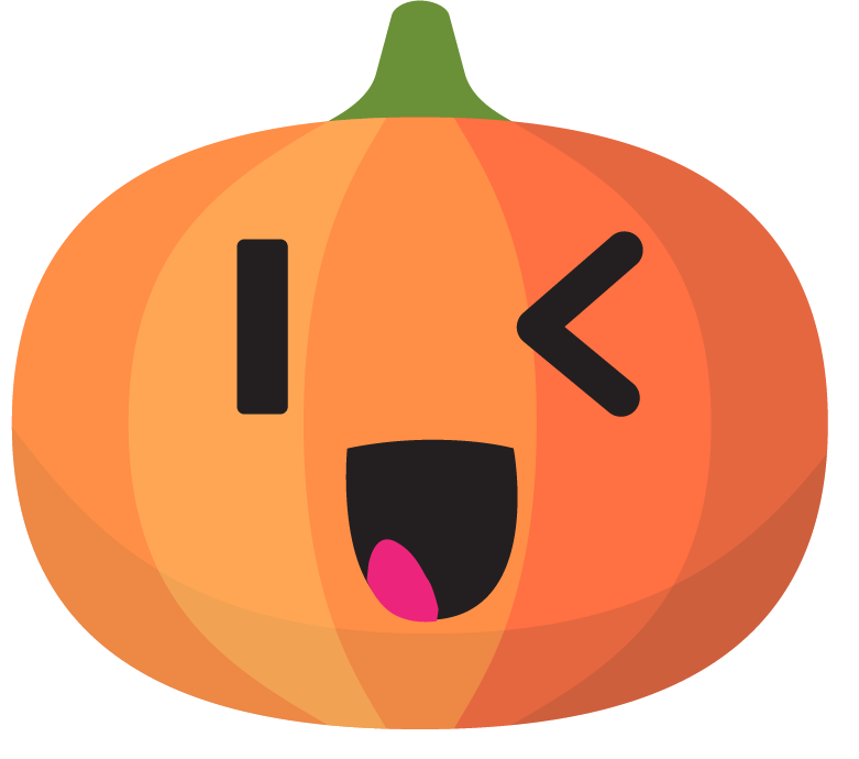 PumknMoji messages sticker-6