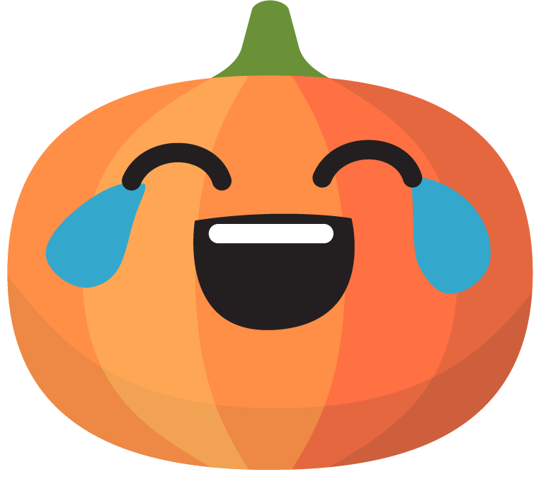 PumknMoji messages sticker-4