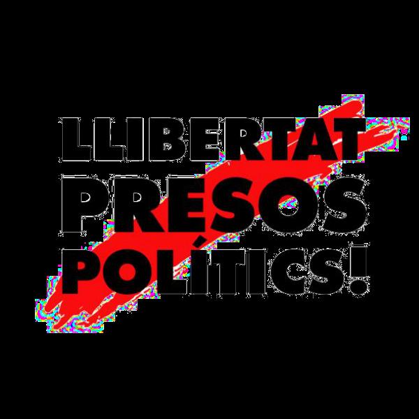 Catalan Si Moji messages sticker-6