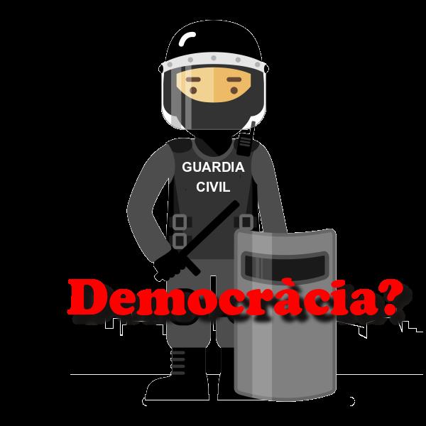 Catalan Si Moji messages sticker-4