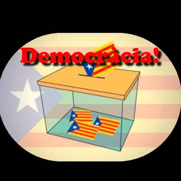 Catalan Si Moji messages sticker-3