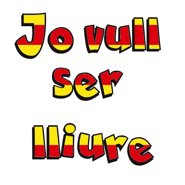 Catalan Si Moji messages sticker-11