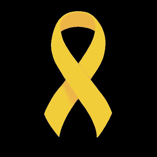 Catalan Si Moji messages sticker-7