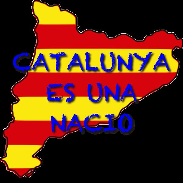 Catalan Si Moji messages sticker-0