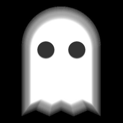 HallowStickers messages sticker-5