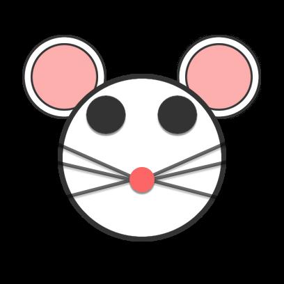 CritterStickers messages sticker-1