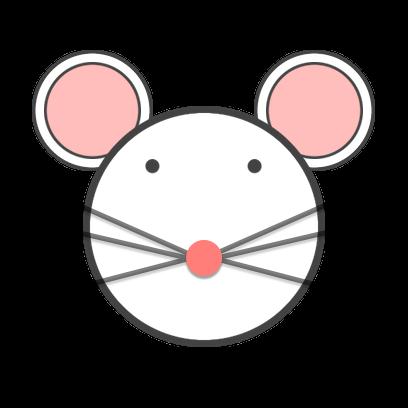 CritterStickers messages sticker-4