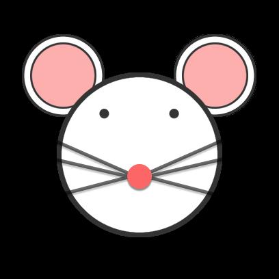 CritterStickers messages sticker-7