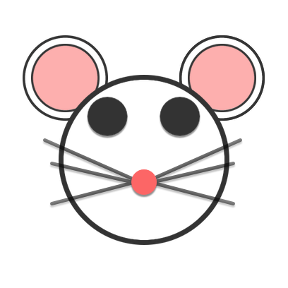 CritterStickers messages sticker-8