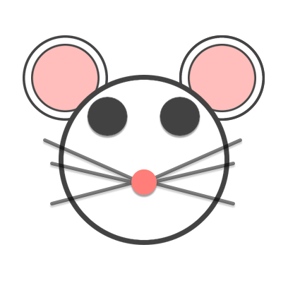 CritterStickers messages sticker-3
