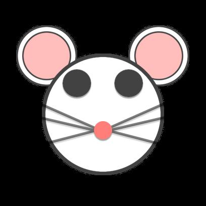 CritterStickers messages sticker-2