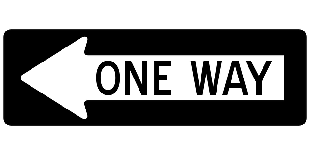 Crazy Road Signs Stickers messages sticker-8