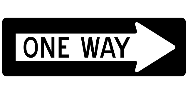 Crazy Road Signs Stickers messages sticker-9