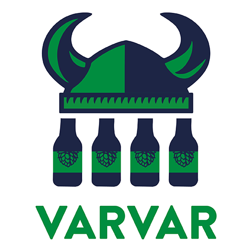 VARVAR Stickers messages sticker-0