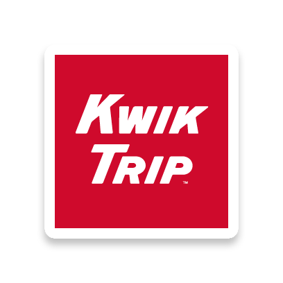 Kwik Trip Stickers messages sticker-0