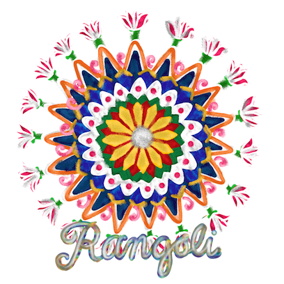 Diwali Stickers by Aastha Soni messages sticker-1