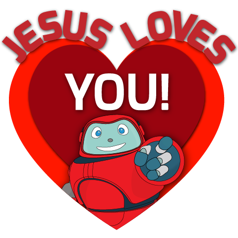 SuperBook Stickers messages sticker-2