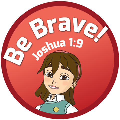 SuperBook Stickers messages sticker-11
