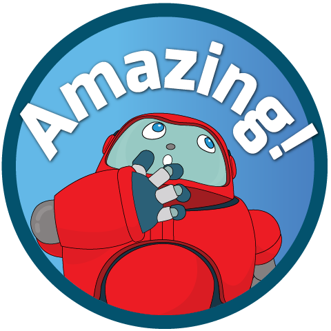 SuperBook Stickers messages sticker-3