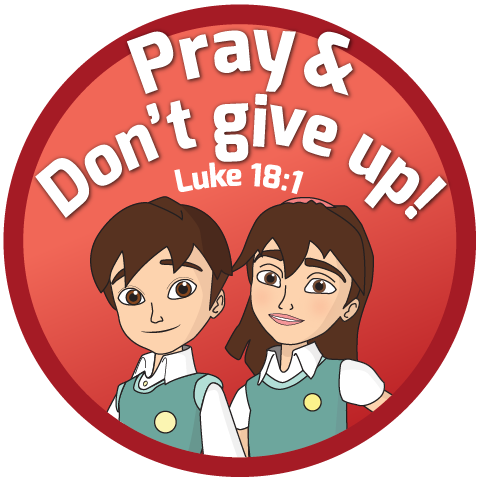 SuperBook Stickers messages sticker-5
