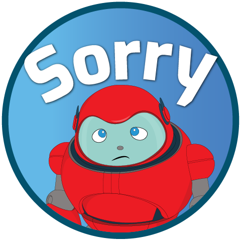 SuperBook Stickers messages sticker-10
