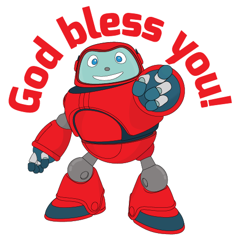 SuperBook Stickers messages sticker-1