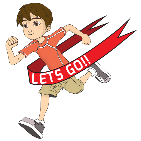SuperBook Stickers messages sticker-4