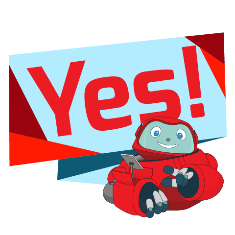 SuperBook Stickers messages sticker-7