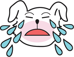 Merdoggo Sticker Pack! messages sticker-7