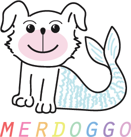Merdoggo Sticker Pack! messages sticker-10