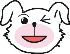 Merdoggo Sticker Pack! messages sticker-5