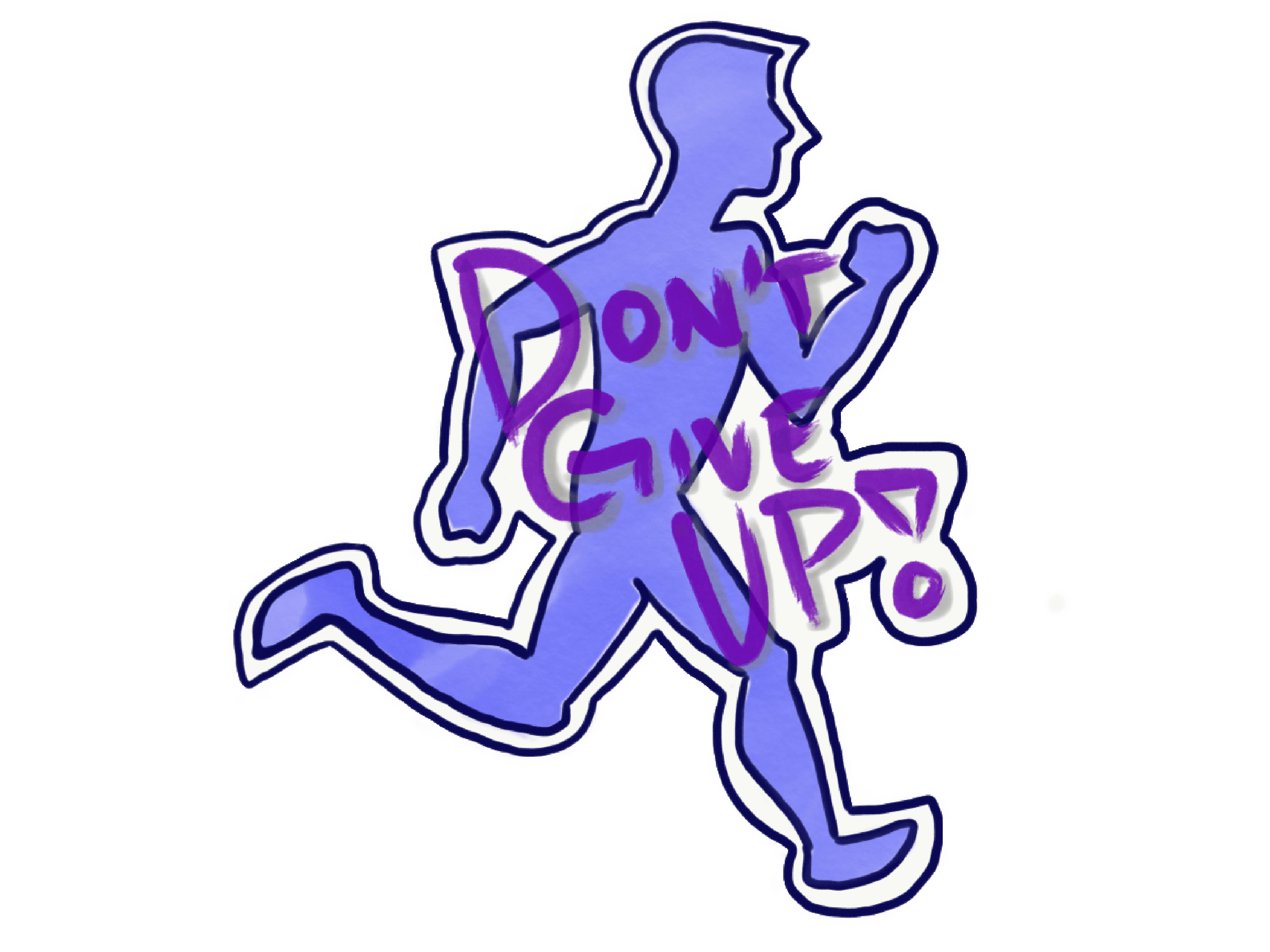 Best Life Ever Stickers messages sticker-1