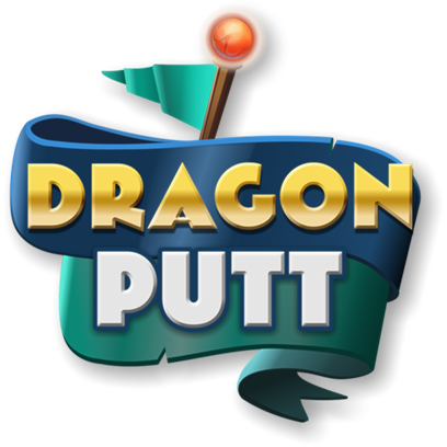 Dragon Putt messages sticker-0