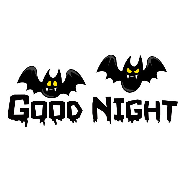 Halloween Party! messages sticker-3