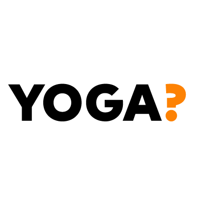 CorePower Yoga CPY messages sticker-6
