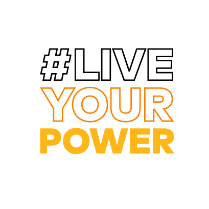 CorePower Yoga CPY messages sticker-5