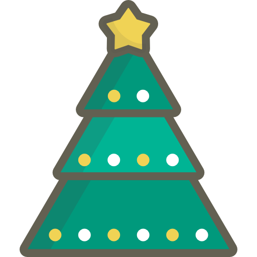 The Christmas Sticker Pack messages sticker-2