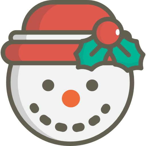 The Christmas Sticker Pack messages sticker-3