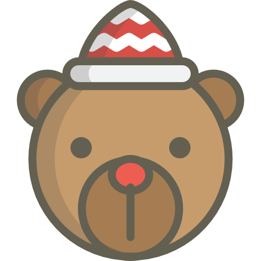 The Christmas Sticker Pack messages sticker-11