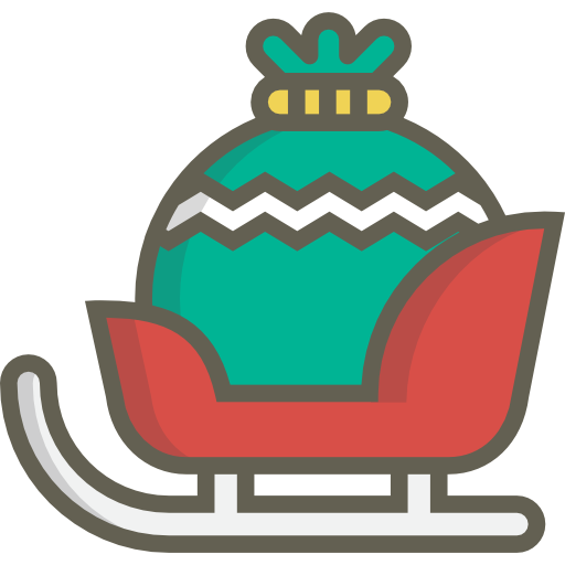 The Christmas Sticker Pack messages sticker-7