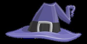 Halloween Emojis For iMessage messages sticker-9
