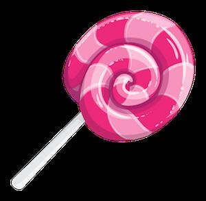 Halloween Emojis For iMessage messages sticker-0