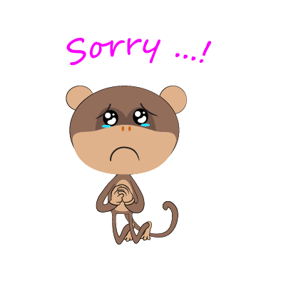 monkey emojis sticker messages sticker-2